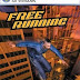 Free Running Download