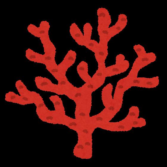 枝状、平ら、とげとげ、丸型 ... : 年賀状 テンプレート 無料 2015 : 年賀状