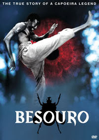 Besouro 2009 Hollywood Movie Watch Online