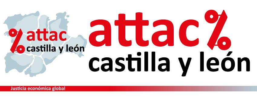 Attac Castilla y Leon