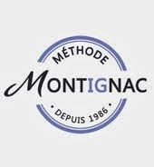 Cumpara produsele Montignac