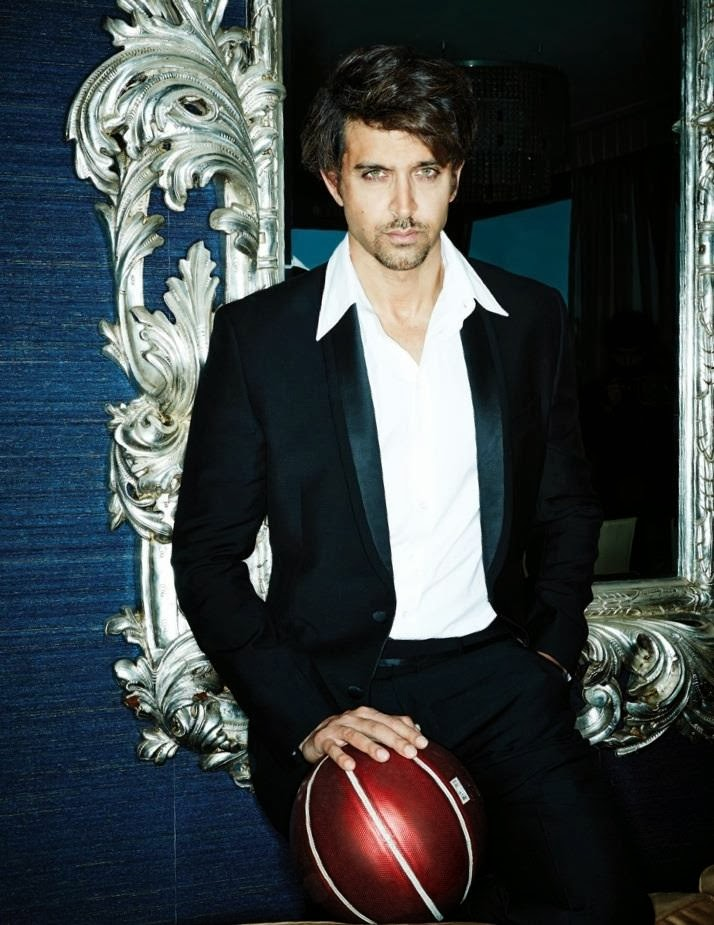 http://3.bp.blogspot.com/-07q3W23FcOY/UmgJTRWYrqI/AAAAAAABkbQ/-a9j0YxU6X8/s1600/Hrithik+Roshan+on+cover+page+of+Filmfare+Nov+2013+and+full+photoshoot+(5).jpg
