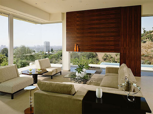 Outstanding Modern Living Room Interior Design 500 x 372 · 107 kB · jpeg