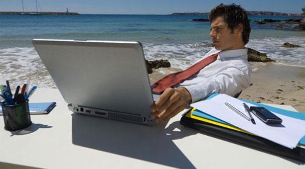 10 Consejos para mejorar tu trabajo