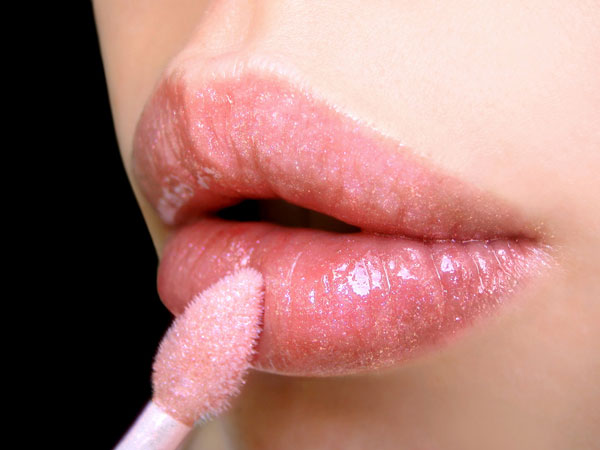 Simple Ways For Deciding On Excellent Gloss For Lips