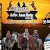 Antas-BA: 9ª Cavalgada do Pov. Vacas Mortas promete agitar o final de semana