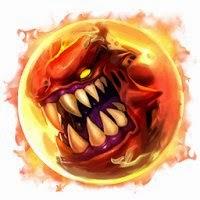 MARBLE HEROES  - Android - Game - APK File Download | MARBLE HEROES  - apk
