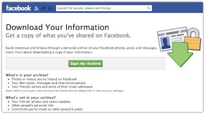 DYI ,FACEBOOK,Facebook DYI,Facebook data breach