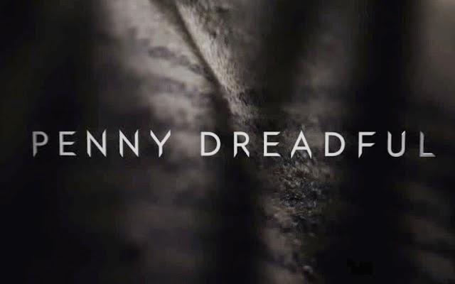 Penny Dreadful – Memento Mori – Advance Preview