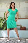 Meghana Patel latest sizzling pics-thumbnail-10