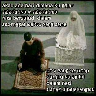 Insya Allah ^_^