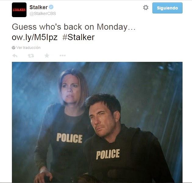 Tweet-CBS-Stalker
