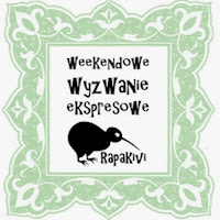 http://scrapakivi.blogspot.com/2013/11/weekendowe-wyzwanie-ekspresowe-11.html