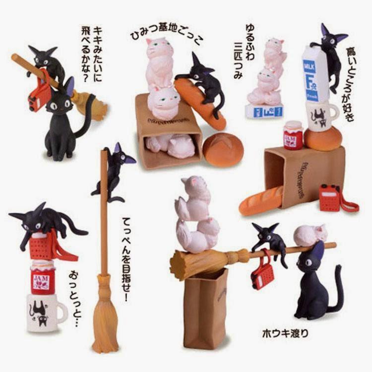 http://www.shopncsx.com/kikisdeliveryservicetsumu-tsumu.aspx