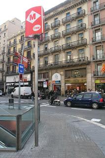 STUCOM Centro de Estudios. Bachilleratos, Ciclos Formativos de Grado Medio, Ciclos Formativos de Grado Superior, PQPI y Pruebas de Acceso en Barcelona.