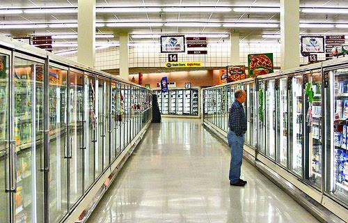 zona refrigerados super