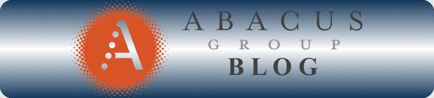 Abacus Group Blog