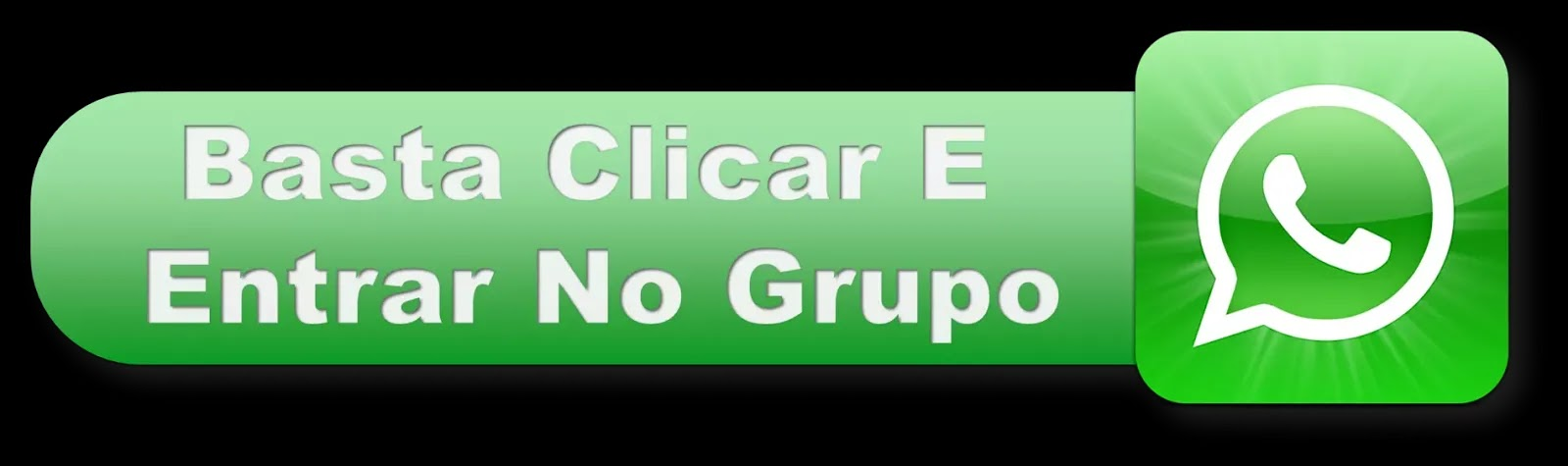 -----------------------------------GRUPO DO WHATSAPP---------------------