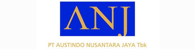 Lowongan Kerja Terbaru PT Austindo Nusantara Jaya Tbk