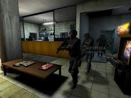 free download SWAT 4 Full Version PC Game