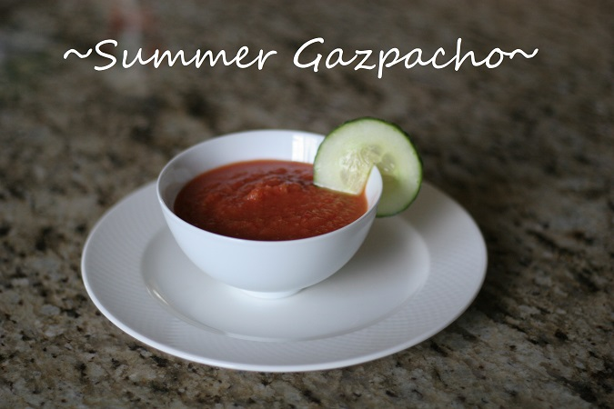 gazpacho-recipe-beach-jcrew-quorra-gold-flat-aveda-hair-thickener