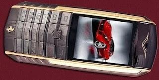 Всего один звонок - интерактивная игра-рассказ
