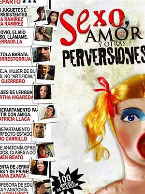 film erotici 2000 film erotico on line