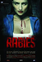 Download Rabies (2010) DVDRip 400MB Ganool