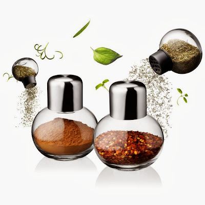 Coolest Spice Shakers and Spice Organizers (12) 10