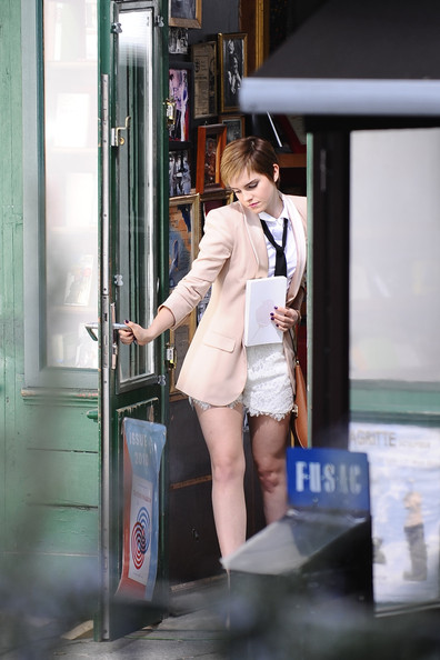 emma watson latest wallpapers. Emma Watson: Latest Wallpapers : Wallpapers for Desktop,iPhone,iPad ! Emma Watson and Mario Testino on Set