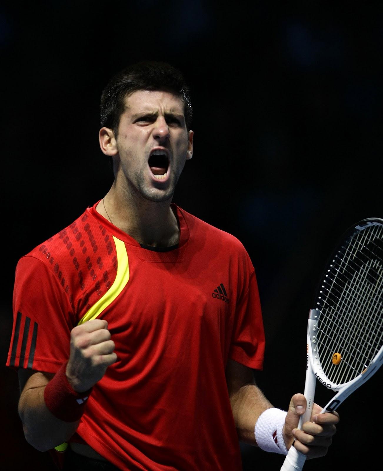 http://3.bp.blogspot.com/-087e_yraN-A/TuJwfbWd7SI/AAAAAAAACGY/App95z9SY5Y/s1600/Novak+Djokovic+-+US+Open+2011+Winner.jpg