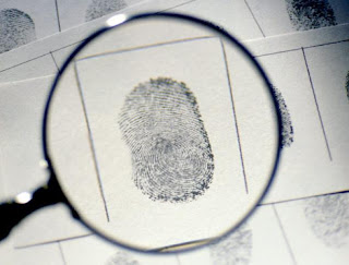 Finding An Estranged Relative With The Help Of A Private Investigator