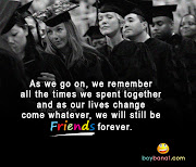 Share 'Graduation Quotes' On