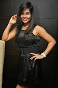 Hashika dutt latest sizzling pics-thumbnail-8