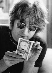 Lennon ♥