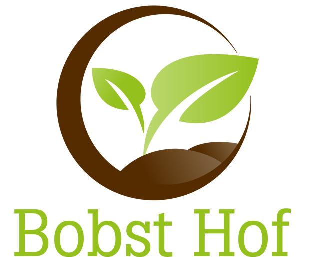 Bobst Hof