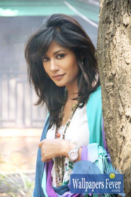Movie Inkaar Images Chitrangada Singh