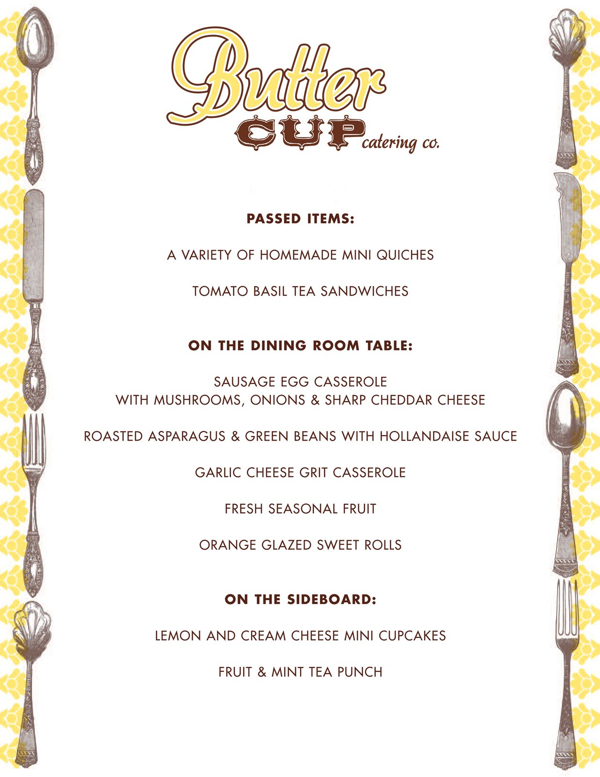i put together a truly scrumptious feast it really turned out well here is the menu for the event along with a couple of party pics enjoy