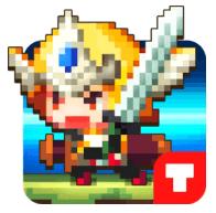 Crusaders Quest 2.1.11.KG Mod Apk