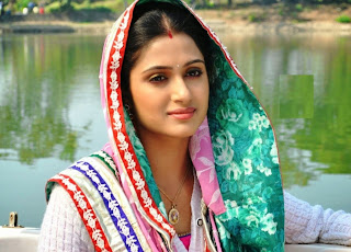 Shefali Sharma HD wallpapers Free Download8.jpg