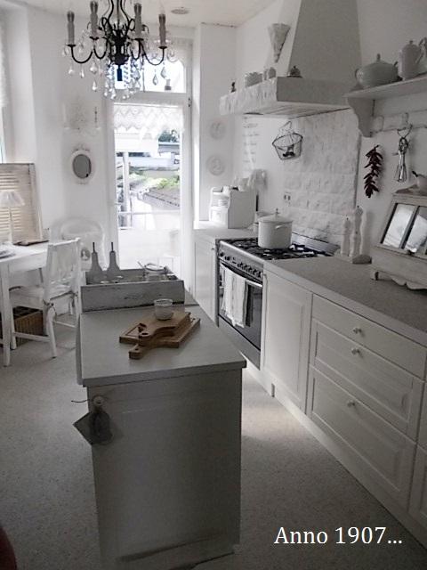 anno 1907 l use und fl he. Black Bedroom Furniture Sets. Home Design Ideas