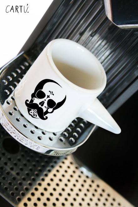 NECRO.espresso3