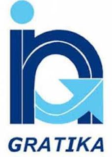 Lowongan Kerja PT Graha Informatika Nusantara