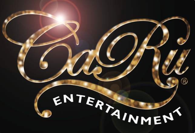 CaRu Entertainment