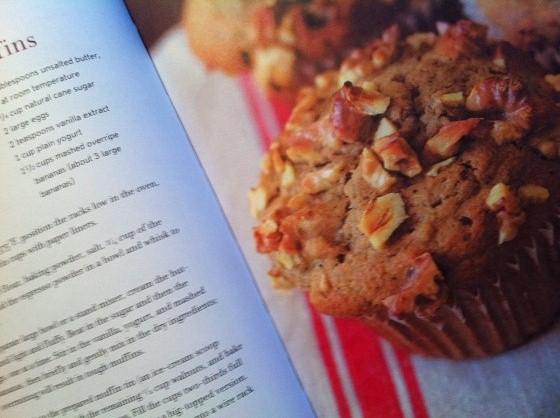 178 cookbooks