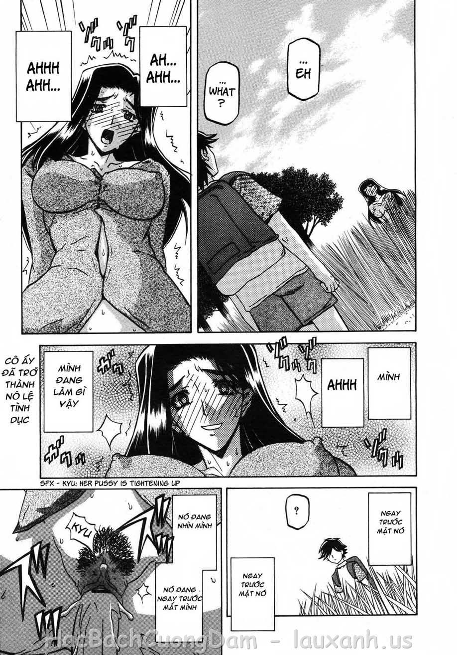 Hình ảnh hentailxers.blogspot.com0126 in Manga H Sayuki no Sato