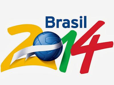Brasil 2014 Fifa 2014 Worldcup 2014, happy new year best hd wallpaper.