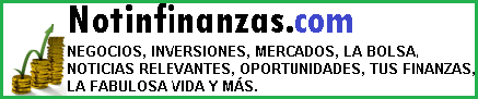 Notinfinanzas.com