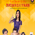 Badmashiyaan (2015) Hindi Movie 720p DVDRip 800mb Download