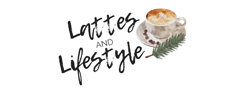 Lattes And Lifestyle